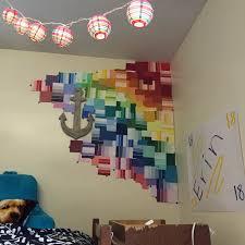 college bedroom decorcollege bedroom decor collection college