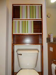bathroom storage cabinet using an old windowbathroom drawers ideas