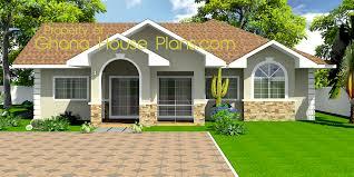 3 Bedroom House Design Beautiful Single Storey House Designs Lovely Download Homecrack