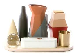 designer desk accessories and organizers designer office desk accessories your desk in style modern office