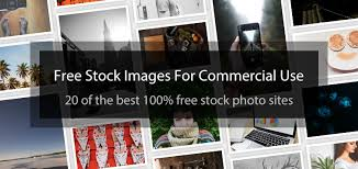 20 to get free stock images for commercial use free stock