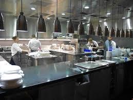 Kitchen Designs Adelaide Adelaide Villa Size Matters Design In The Kitchen