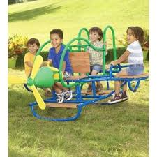 Sears Backyard Playsets 48 Best Swing Set Clean Up Images On Pinterest Swing Sets Play