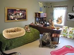 chambre pour chien chambre pour chien amazing home ideas freetattoosdesign us
