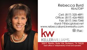 Business Card Design Fee Keller Williams Business Cards 1000 Business Cards 49 99 No