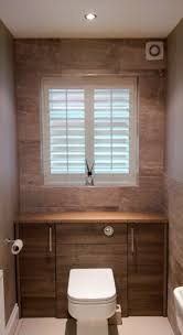 bathroom bathroom window privacy shades shutters blinds within