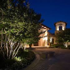 Landscape Tree Lights Landscape Lighting Aiken Lighting