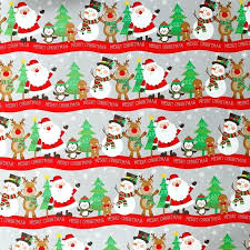 unique christmas wrapping paper wholesale christmas gift wrap wholesale christmas wrapping paper