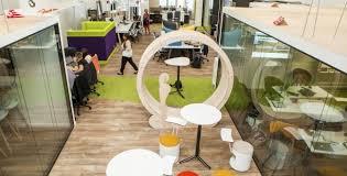 chambre de commerce luxembourg restaurant un nouveau ceo à la tête de nyuko chambre de commerce