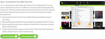 downloader free for android top 20 free country apps for android