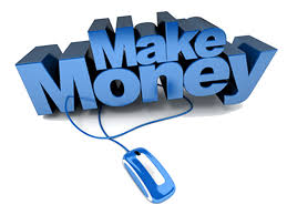How To Earn Money From Make Money Png Transparent Images Png All