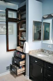 bathroom and closet designs master bathroom layouts with closet walk in closet designs for a