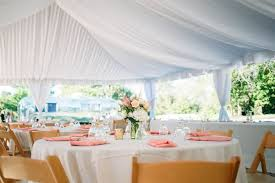 farm to table kansas city fresh air farm kansas city mo wedding venue