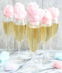 Ideas For A Cocktail Party - best 25 birthday cocktail ideas on pinterest alcoholic drinks