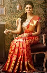 engagement sarees kerala wedding sarees 16 saree you ll want to