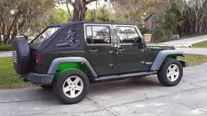 4 door jeep wrangler top barricade wrangler frameless 2 in 1 top black