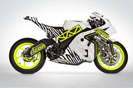 2014 motocross bikes the 11 best fuel efficient motorcycles you can buy in 2015