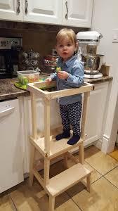 cuisine pour enfants truc pour augmenter la consommation de légumes des enfants maman