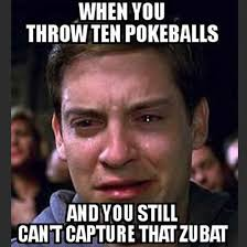 Top Ten Funniest Memes - 25 of the funniest pokemon go memes we ve seen so far