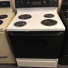 jacksons appliance repair and sales home facebook