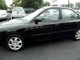 2004 hyundai elantra gls review 2004 hyundai elantra gls salit auto sales in edison nj
