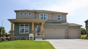hearthstone homes omaha floor plans redmond floor plan legacy homes omaha and lincoln