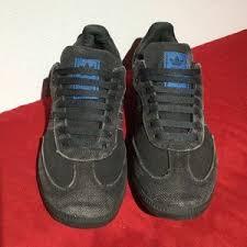 hemp sambas 77 adidas shoes adidas hemp samba black m10 eu 44