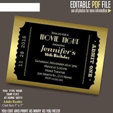create a ticket template 15 free raffle ticket templates follow