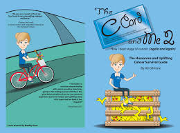 top 12 useful gifts for cancer patients u2013 the c card and me u2013 how