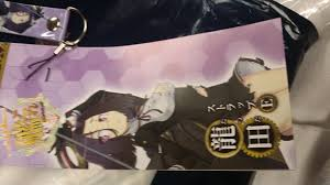 jp otaku culture search offset 34968