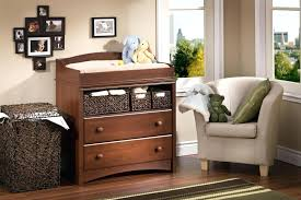 Dresser Into Changing Table Dresser Top Changing Table Getexploreapp
