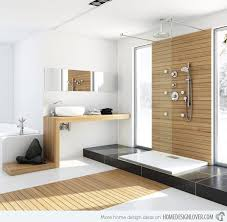 zen bathroom design 15 bathroom design variations home design lover