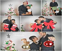 christmas card picture ideas baby best images collections hd for