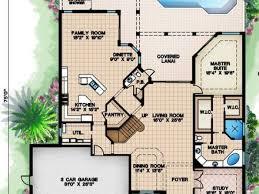 small beach house floor plans collection beach cabin floor plans photos the latest