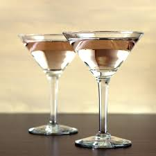 vodka martini the currant vodka martini mix that drink