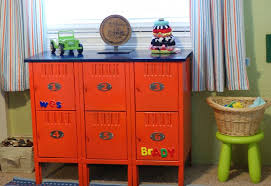 Home Design And Plan Home Design And Plan Part - Kids room lockers
