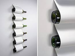 better than the cellar 25 ways to store your wine collection