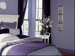 powder room color ideas bedroom color combination clubdeasescom inspirations wall colour
