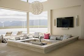 family room or living room living room vs family room difference between living room and