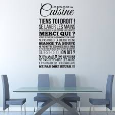 stickers pour la cuisine stickers cuisine design beautiful stickers with stickers cuisine