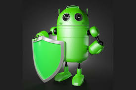 android protection four android av suites offer protection again