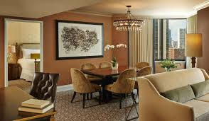 private dining rooms philadelphia luxury center city philadelphia hotels the rittenhouse