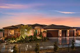 large one story homes large single story homes homepeek