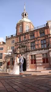lexus dealer zoeken bruiloft elise u0026 vitali spanfotografie