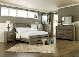 Vintage Rustic Bedroom Ideas - white rustic bedroom ideas 20 accent wall ideas you ll surely