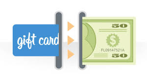 selling gift cards online how to sell gift cards online for