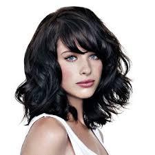 comment savoir quelle coupe de cheveux nous va simulation coiffure logiciel de coiffure virtuelle et visagiste
