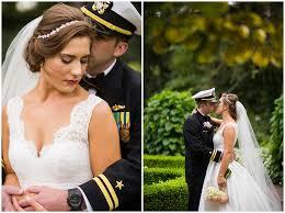 wedding photography omaha sam clark photography omaha wedding photographersomaha wedding