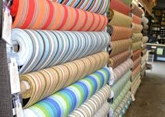 Upholstery Fabric Milwaukee Ufo Upholstery Fabric Outlet National City National City Ca