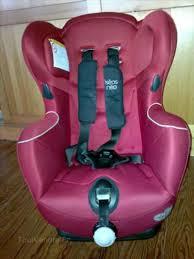 si e auto iseos siège auto iseos neo bébé confort sausses 04320 ameublement equipements